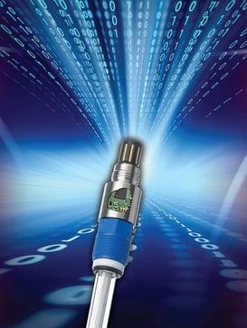 Hybrid-Smart-Sensor_poster-72-compressor
