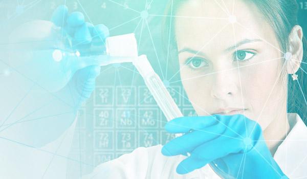 Le Big Data, un enjeu pour les biotechnologies